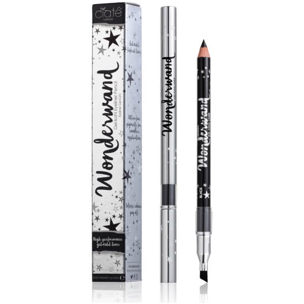 Ciaté London Wonderwand Liner (Various Shades)