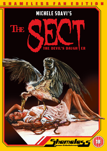 The Sect