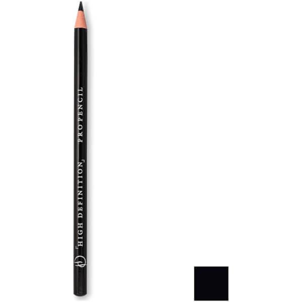 HD Brows Pro Pencil