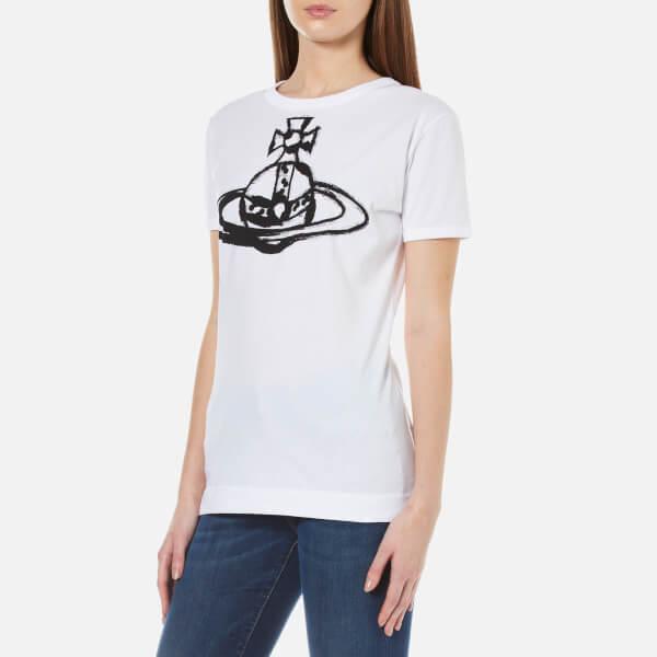 Jersey Shirts Women