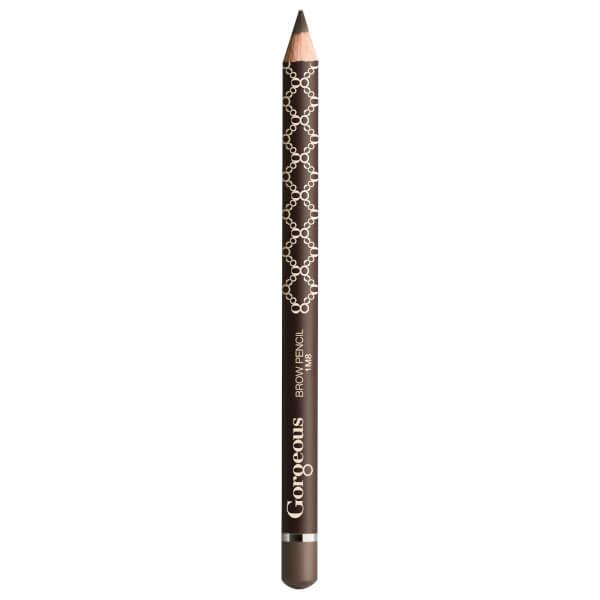 Gorgeous Cosmetics Brow Pencil - Nouveaux