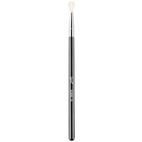 Sigma E36 Blending Brush