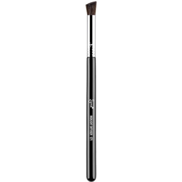 Sigma E71 Highlight Diffuser™ Brush