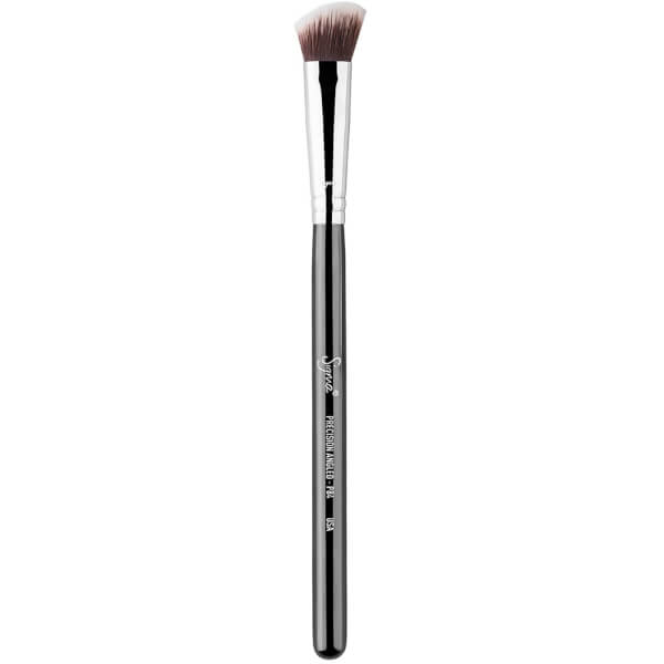 Sigma P84 Precision Angled™ Brush