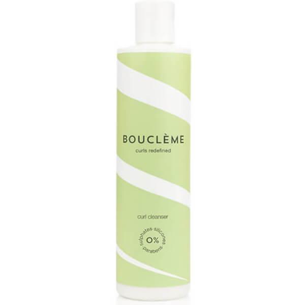Bouclème Curl Cleanser 300ml