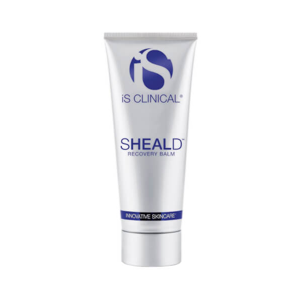 iS Clinical SHEALD™ Recovery Balm 2 oz