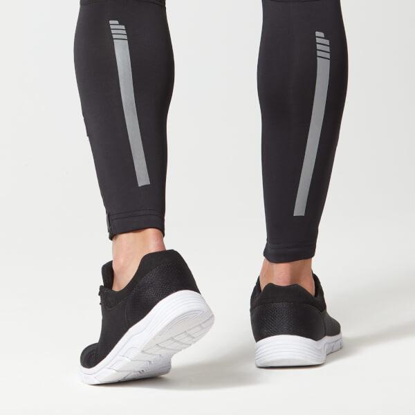 acheter un legging fast track de running pour homme. Black Bedroom Furniture Sets. Home Design Ideas