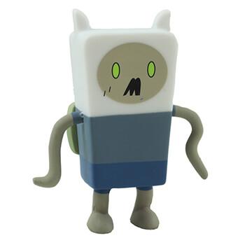 Funko Zombie Finn Mystery Minis