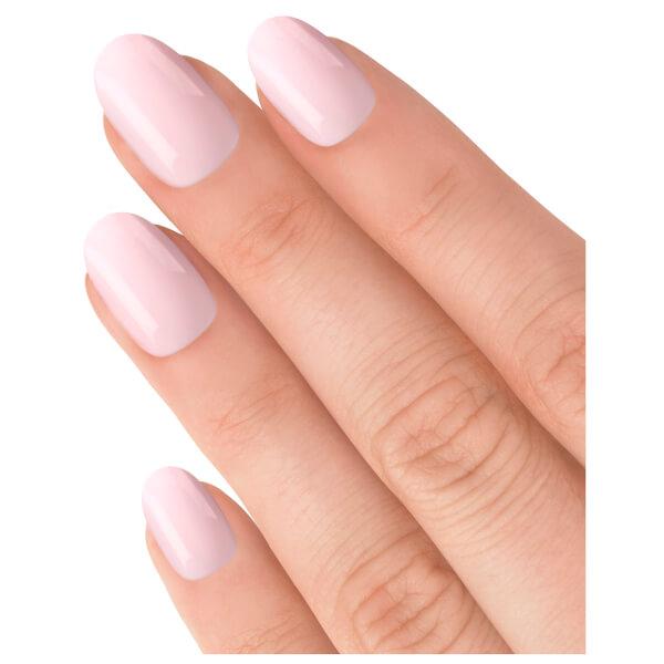 Elegant Touch Polished Nails - Jackie