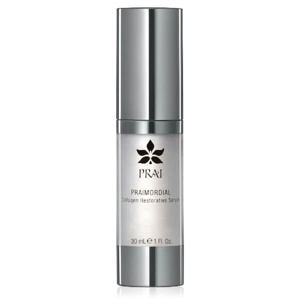 PRAI PRAIMORDIAL Collagen Restorative Serum 30ml