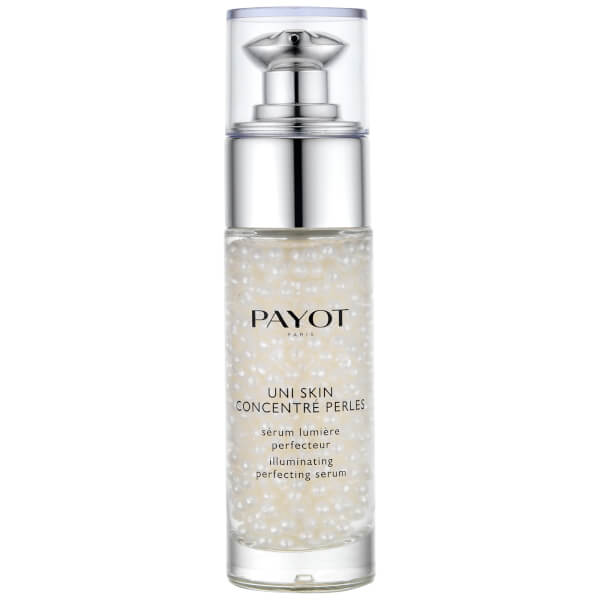 PAYOT Uni Skin Concentré Perles Illuminating Serum 30ml