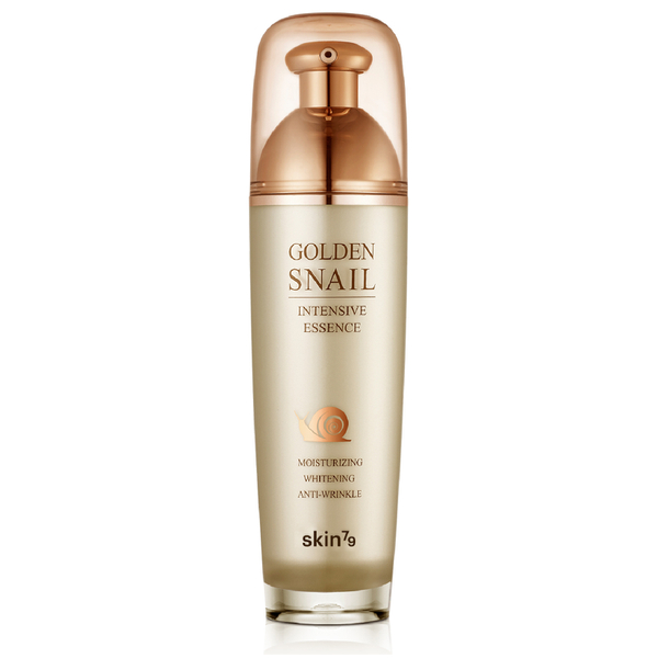 Skin79 Golden Snail Intensive Essence 40ml