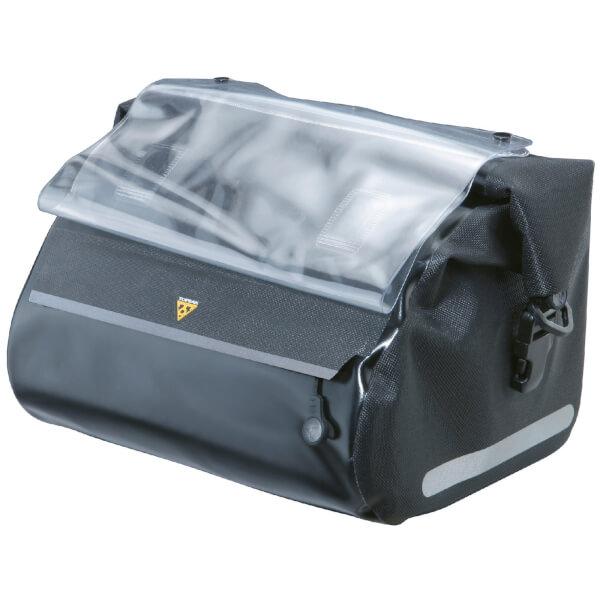 cda1dfc9b332 Topeak Drybag Handlebar Bag