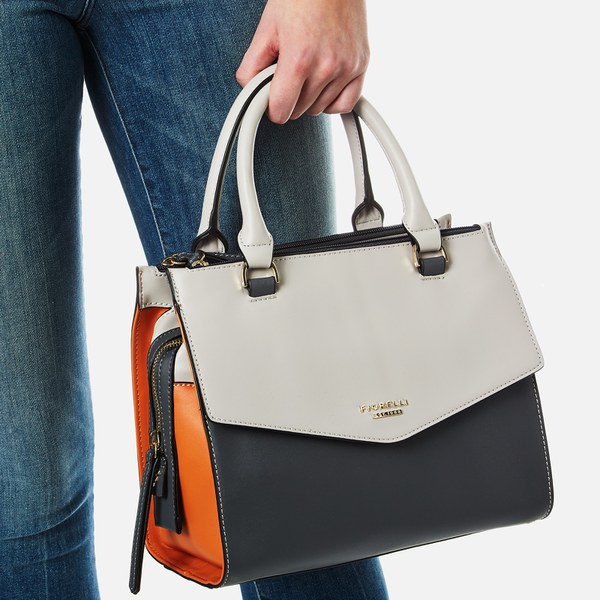 Womens City Top-Handle Bag Fiorelli EHqC2S