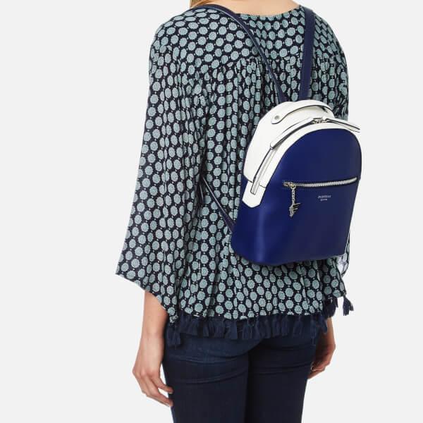 Womens Anouk Backpack Fiorelli pAUS3P7XVE