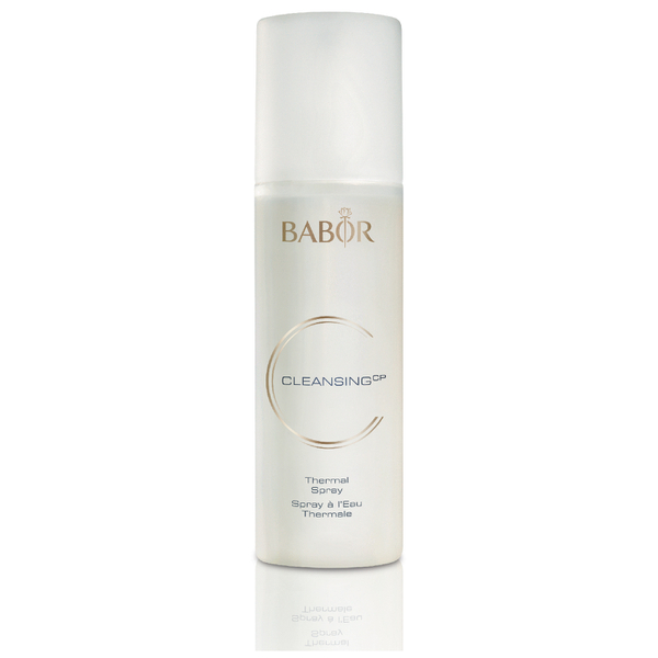 BABOR Thermal Spray 200ml