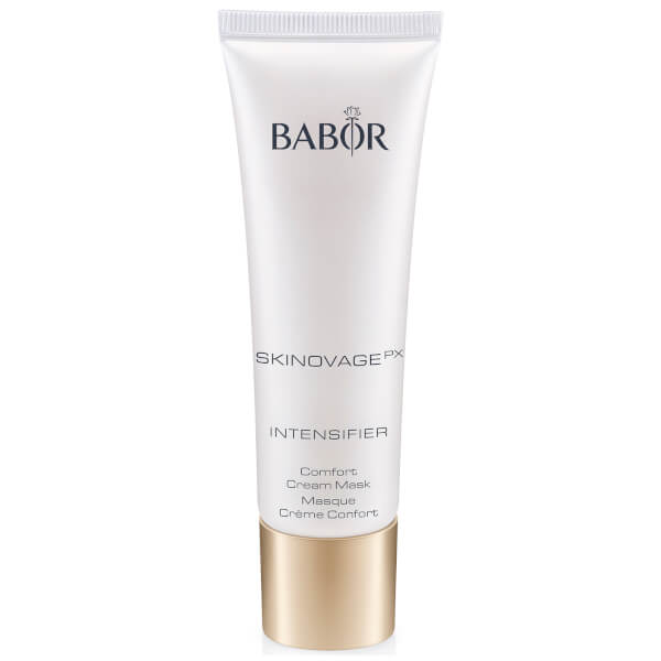 BABOR Intensifier Comfort Cream Mask 50ml