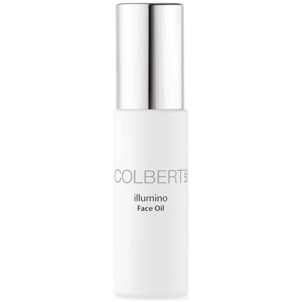 Colbert MD Illumino Face Oil 30ml