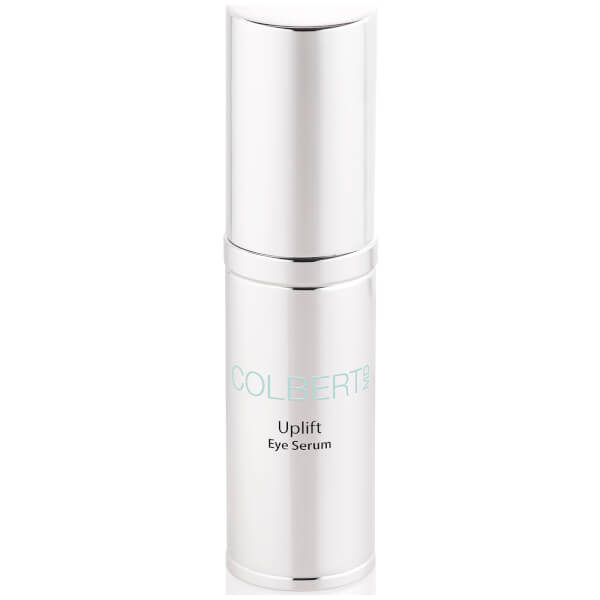 Colbert MD Uplift Eye Serum 15ml