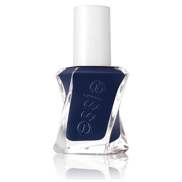 essie Caviar Bar Gel Couture Nail Polish 13.5ml