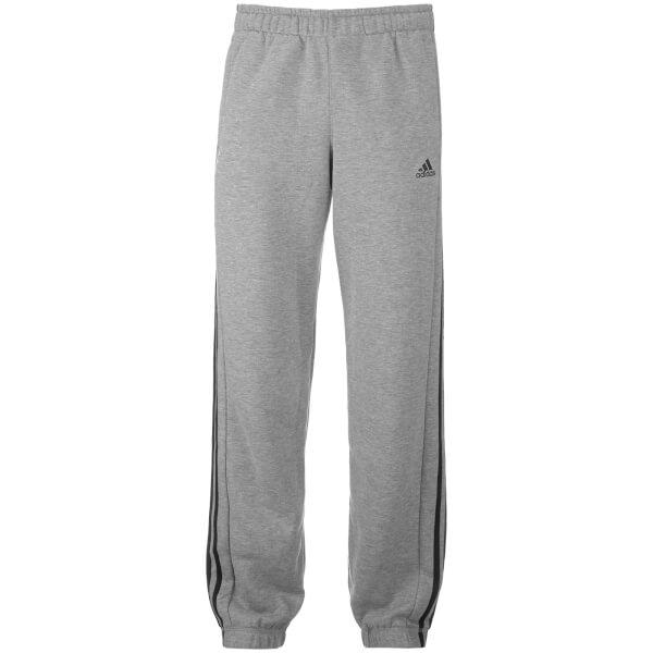 Pantalon de Survêtement Homme adidas -Gris
