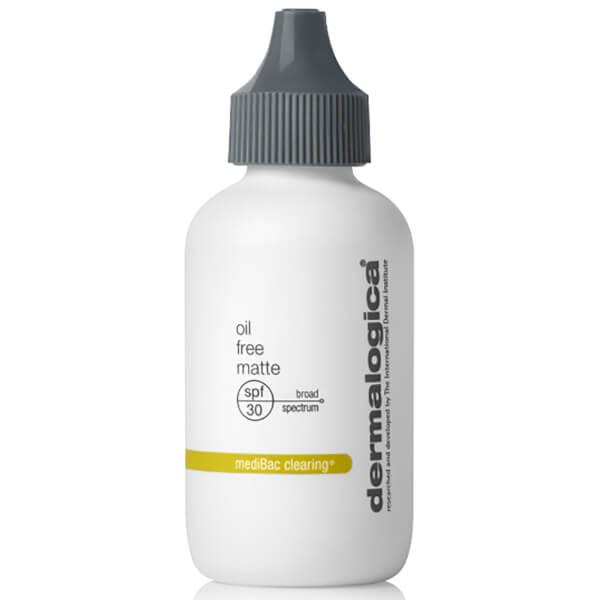 Dermalogica Oil Free Matte SPF 30