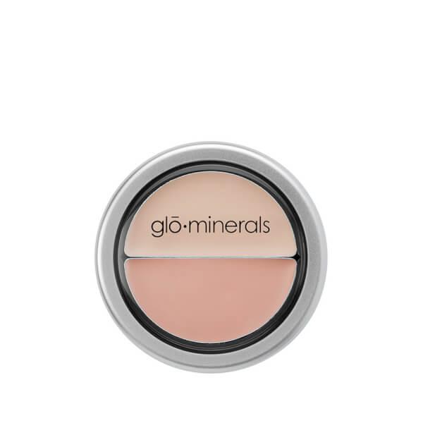 glominerals gloConcealer - Under Eye - Beige