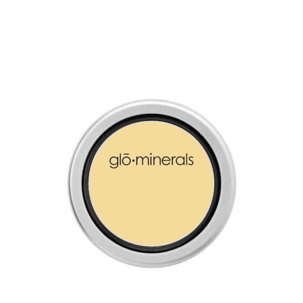 glominerals gloCamouflage Oil-Free - Golden