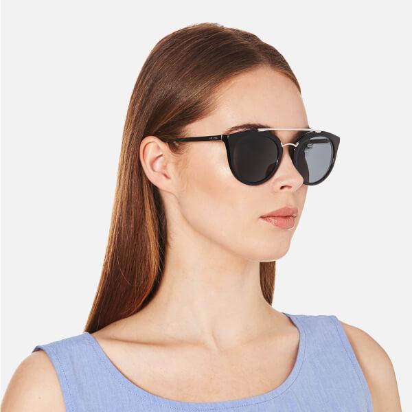 cebf967859a0a Prada Women s Cinema Glasses