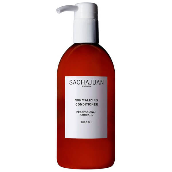 Sachajuan Normalizing Conditioner 1000ml