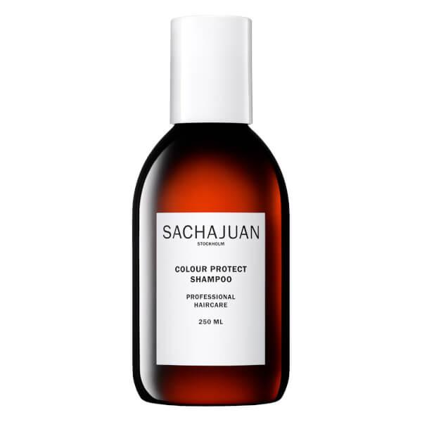 Sachajuan Color Protect Shampoo 250ml