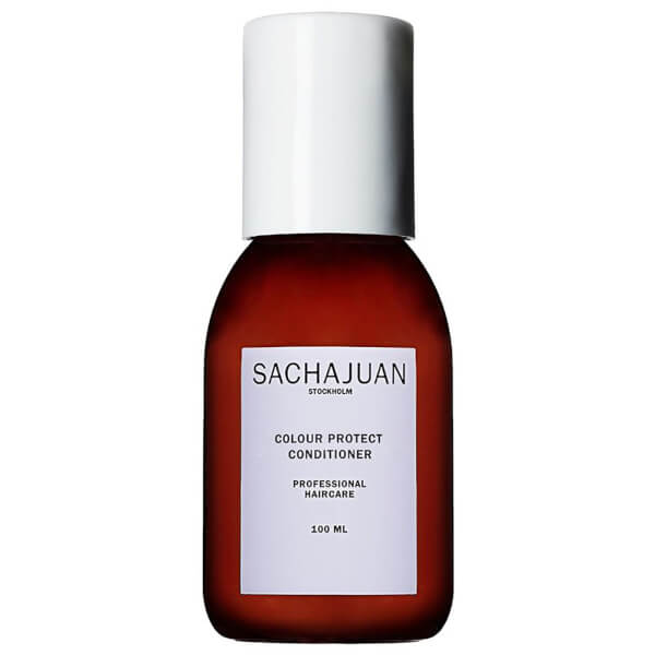 Sachajuan Color Protect Conditioner Travel Size 100ml