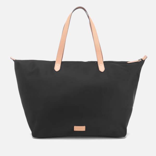 Radley Women's Pocket Essentials Large Weekender Tote Bag - Black