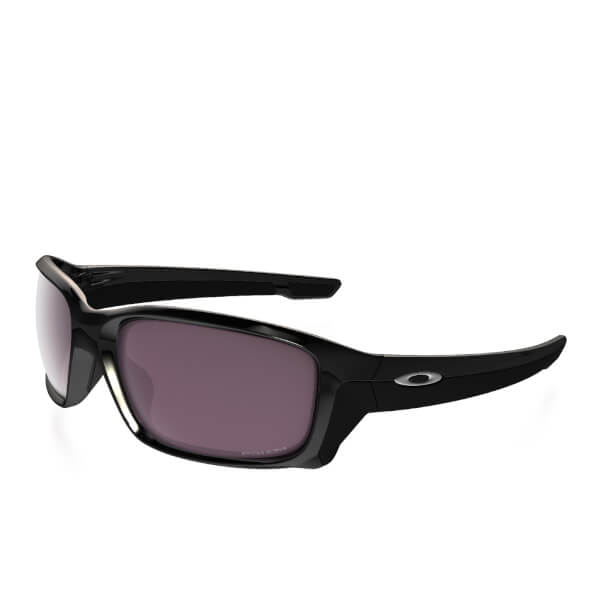 92deee8501 ... coupon code for oakley straightlink prizm sunglasses polished black  prizm daily polarized c2240 ff7c6