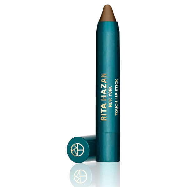 Rita Hazan Root Concealer Touch Up Stick - Light Brown 93ml