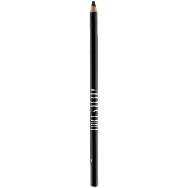 Lord & Berry Silk Kajal Liner - Black