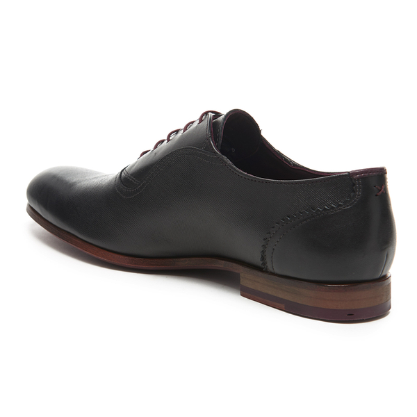 Visit New Cheap Price Sale Best Sale Mens Haiigh Oxfords Ted Baker LqrdISy