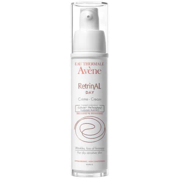 Avene RetrinAL Day Cream 1.01 fl. oz