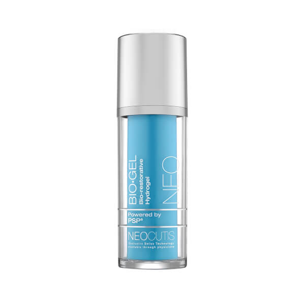 NeoCutis BIO-GEL Bio-Restorative Hydrogel - 30 ml