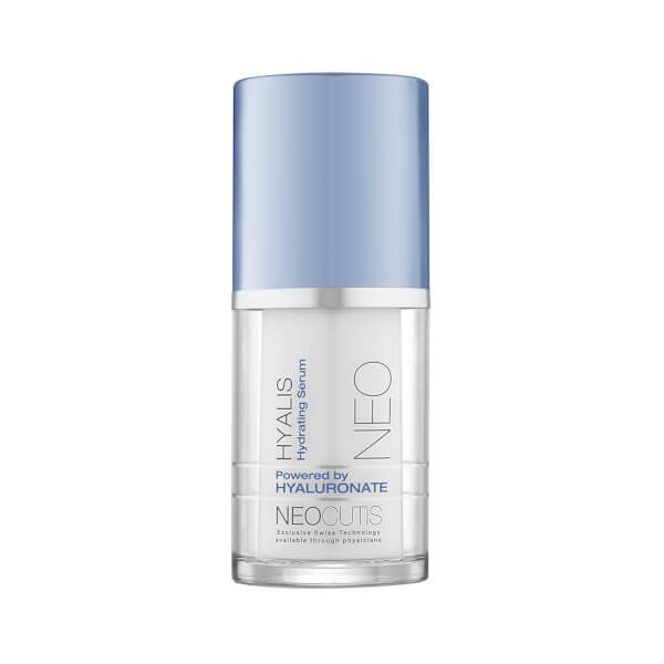 NeoCutis HYALIS Hydrating Serum - 15 ml