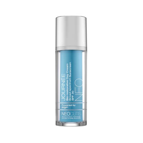 NeoCutis JOURNEE Bio-Restorative Day Cream with PSP - 50 ml