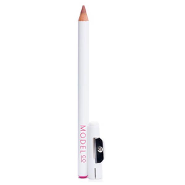 ModelCo Lip Enhancer Illusion Lip Liner