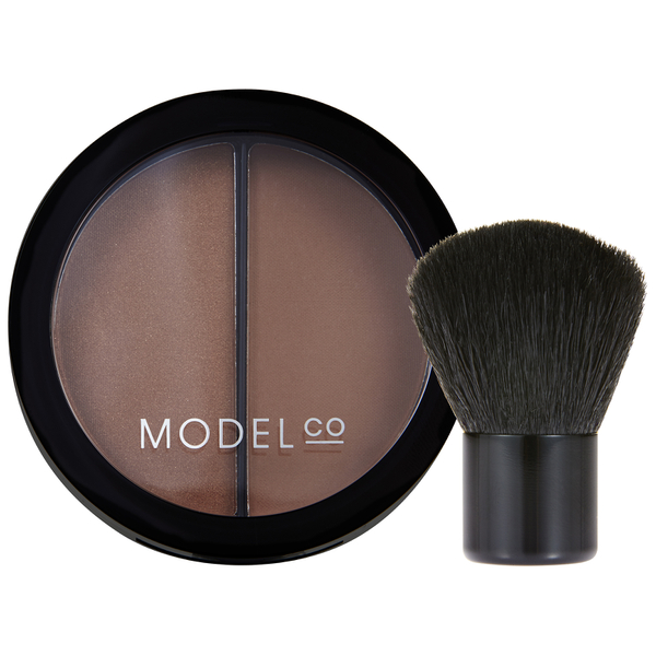 ModelCo Bronze 2-in-1 Duo