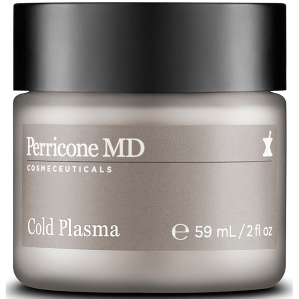 Perricone MD Cold Plasma Supersize