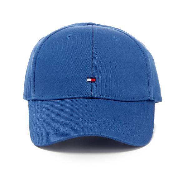Tommy Hilfiger Men s Classic Cap - Midnight Clothing  80fb199bf9c