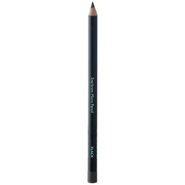 Vincent Longo Everbrow Micro Pencil and Sharpener (Various Shades)