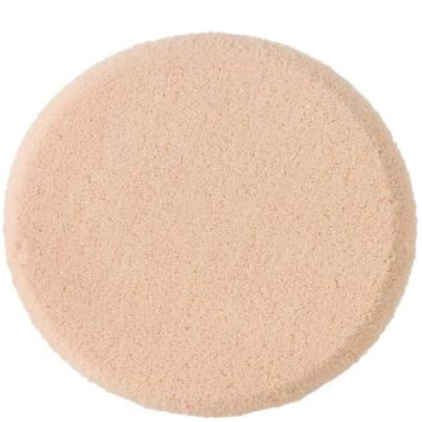 Vincent Longo Water Canvas Sponge
