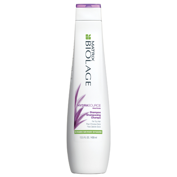 Matrix Biolage Hydrasource Shampoo 13.5oz