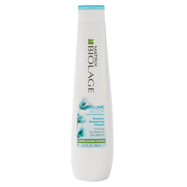 Matrix Biolage VolumeBloom Shampoo 13.5oz