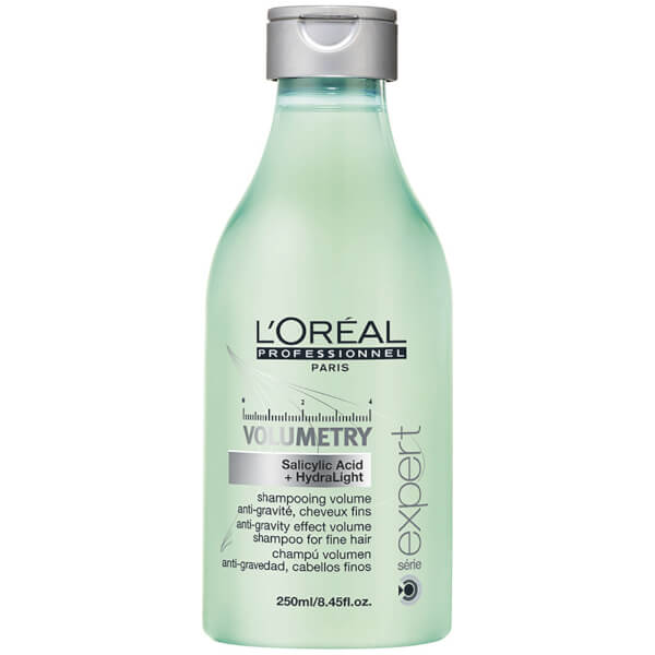 L'Oréal Professionnel Volumetry Anti-Gravity Shampoo 8.45 fl oz